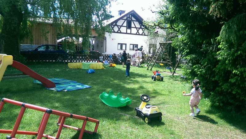 vor-kindergarten-garmisch-partenkirchen