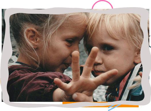 ueber-uns-damals-kindergarten