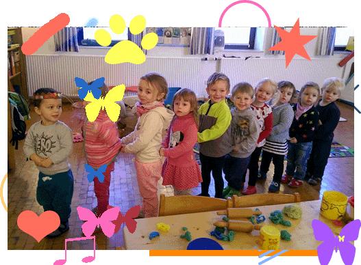 ueber-uns-heute-kindergarten
